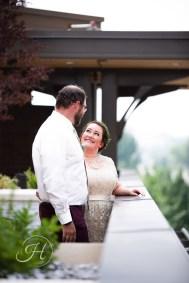 A+J_Boise Wedding Photography-342