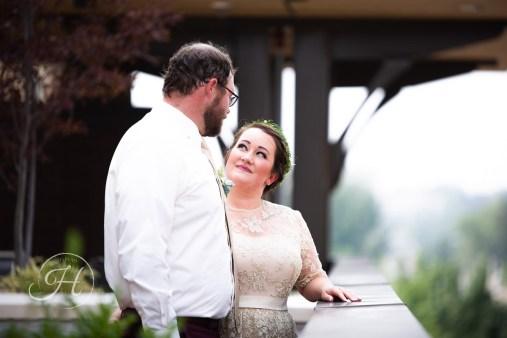 A+J_Boise Wedding Photography-355