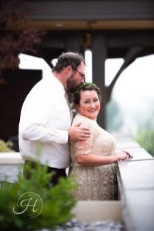A+J_Boise Wedding Photography-366