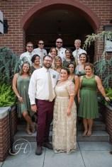 A+J_Boise Wedding Photography-412