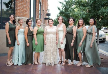 A+J_Boise Wedding Photography-429