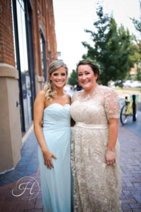 A+J_Boise Wedding Photography-493
