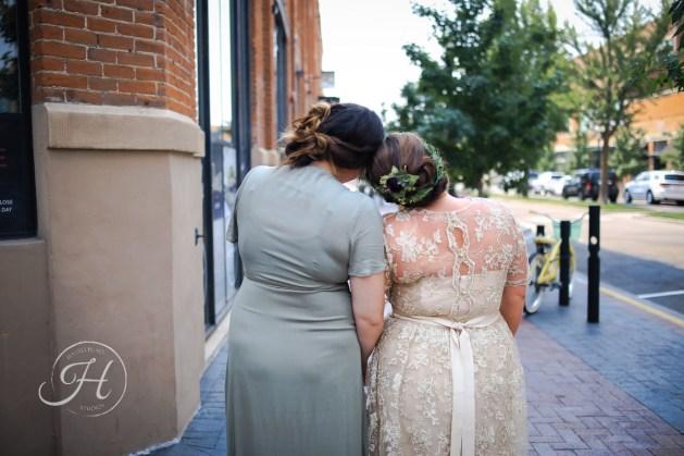 A+J_Boise Wedding Photography-501