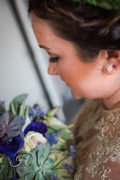 A+J_Boise Wedding Photography-714
