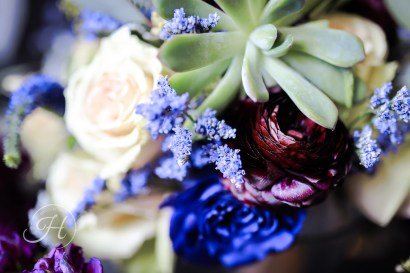A+J_Boise Wedding Photography-73