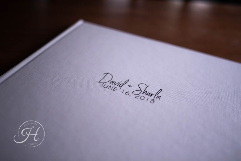 Idaho Wedding Photographer Albums-9220