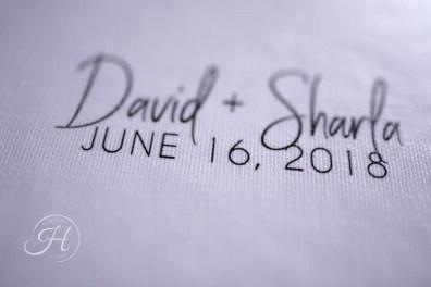 Idaho Wedding Photographer Albums-9221