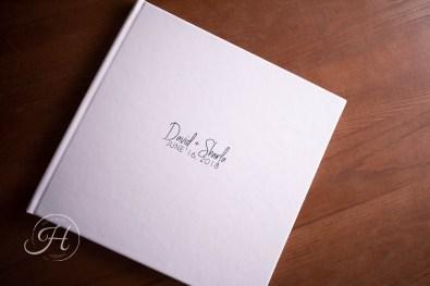 Idaho Wedding Photographer Albums-9224