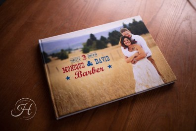 Los Angeles Wedding Photographer Albums-9233