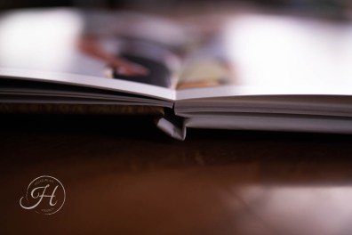 Idaho Wedding Photographer Albums-9235