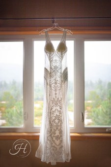 becomingthecrislers Wedding Photographer McCall Idaho-
