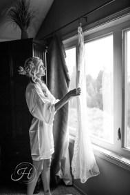 becomingthecrislers Wedding Photographer McCall Idaho-105