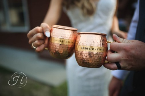 becomingthecrislers Wedding Photographer McCall Idaho-1248