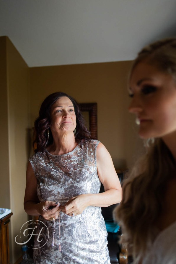 becomingthecrislers Wedding Photographer McCall Idaho-136