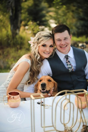 becomingthecrislers Wedding Photographer McCall Idaho-1446