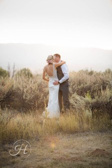 becomingthecrislers Wedding Photographer McCall Idaho-1688