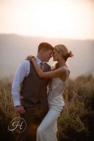 becomingthecrislers Wedding Photographer McCall Idaho-1742