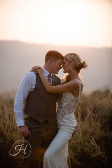 becomingthecrislers Wedding Photographer McCall Idaho-1742