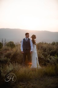 becomingthecrislers Wedding Photographer McCall Idaho-1755