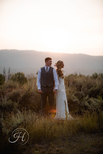 becomingthecrislers Wedding Photographer McCall Idaho-1755
