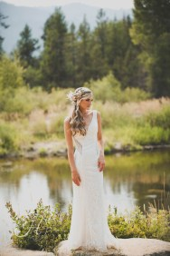 becomingthecrislers Wedding Photographer McCall Idaho-2-2