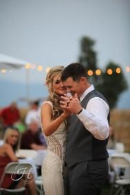 becomingthecrislers Wedding Photographer McCall Idaho-2169