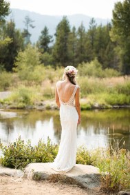 becomingthecrislers Wedding Photographer McCall Idaho-472