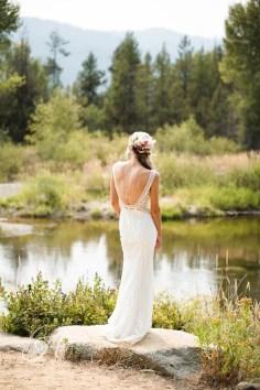 becomingthecrislers Wedding Photographer McCall Idaho-472