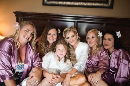 becomingthecrislers Wedding Photographer McCall Idaho-50