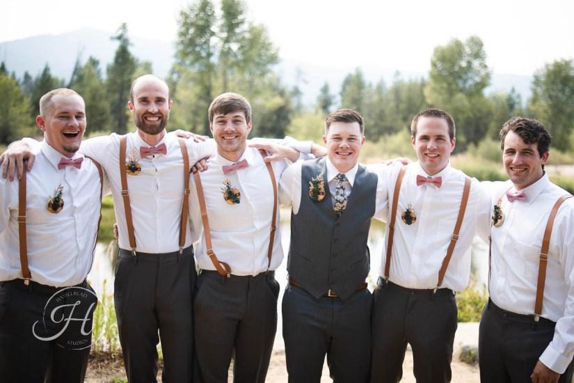 becomingthecrislers Wedding Photographer McCall Idaho-582