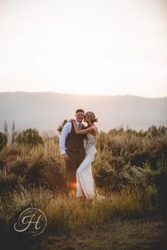 becomingthecrislers Wedding Photography Idaho-1736