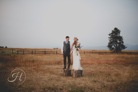 becomingthecrislers Wedding Photography Idaho-2033