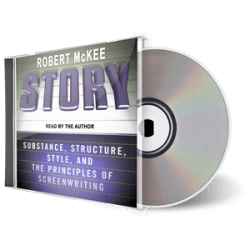 cd-story-small
