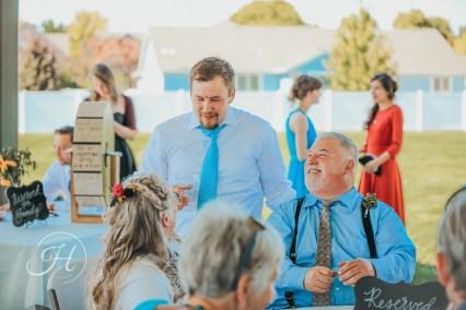 wedding photography Meridian Idaho Valley Shepherd Church