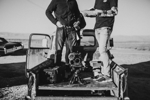 Coolant_Short Film Behind the Scenes (11)