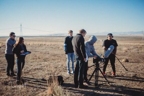 Coolant_Short Film Behind the Scenes (18)