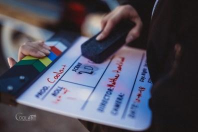 Coolant_Short Film Behind the Scenes (29)