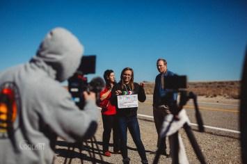 Coolant_Short Film Behind the Scenes (37)