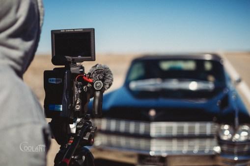 Coolant_Short Film Behind the Scenes (42)