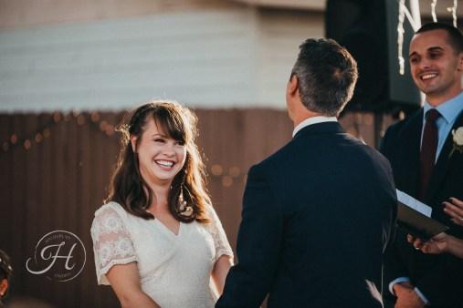 EmilyCJ-Wedding-1004
