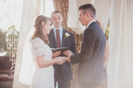 EmilyCJ-Wedding-1103
