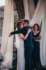 EmilyCJ-Wedding-1150