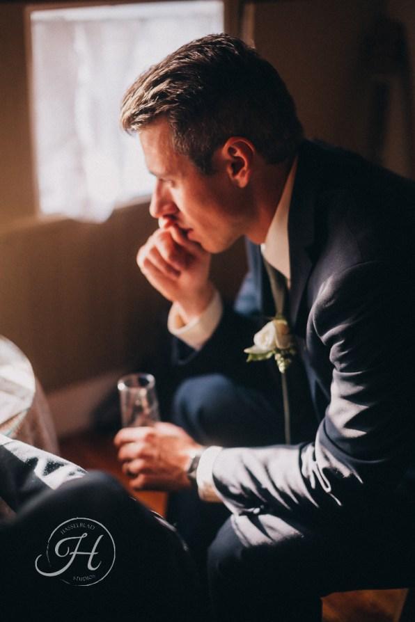 EmilyCJ-Wedding-1336
