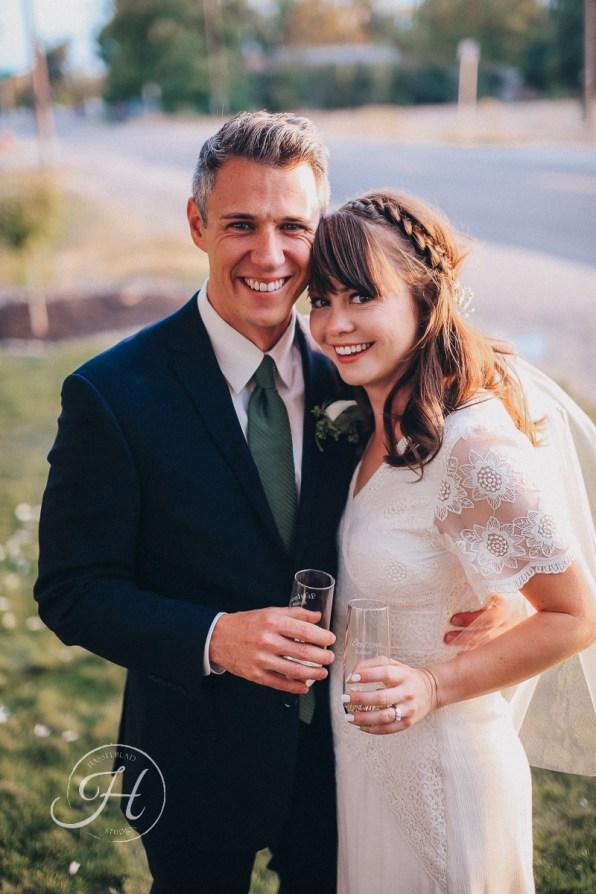 EmilyCJ-Wedding-1764