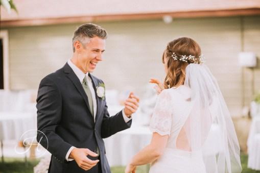 EmilyCJ-Wedding-208