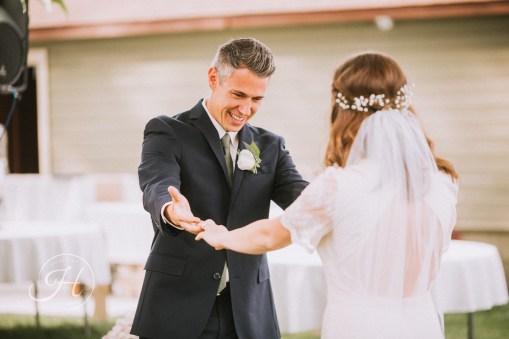 EmilyCJ-Wedding-209