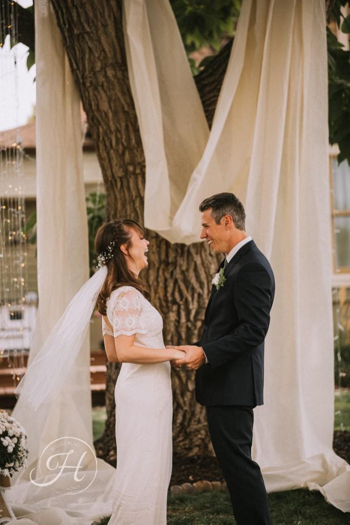 EmilyCJ-Wedding-254