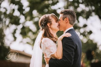 EmilyCJ-Wedding-312