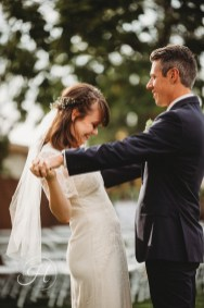 EmilyCJ-Wedding-321