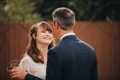 EmilyCJ-Wedding-350